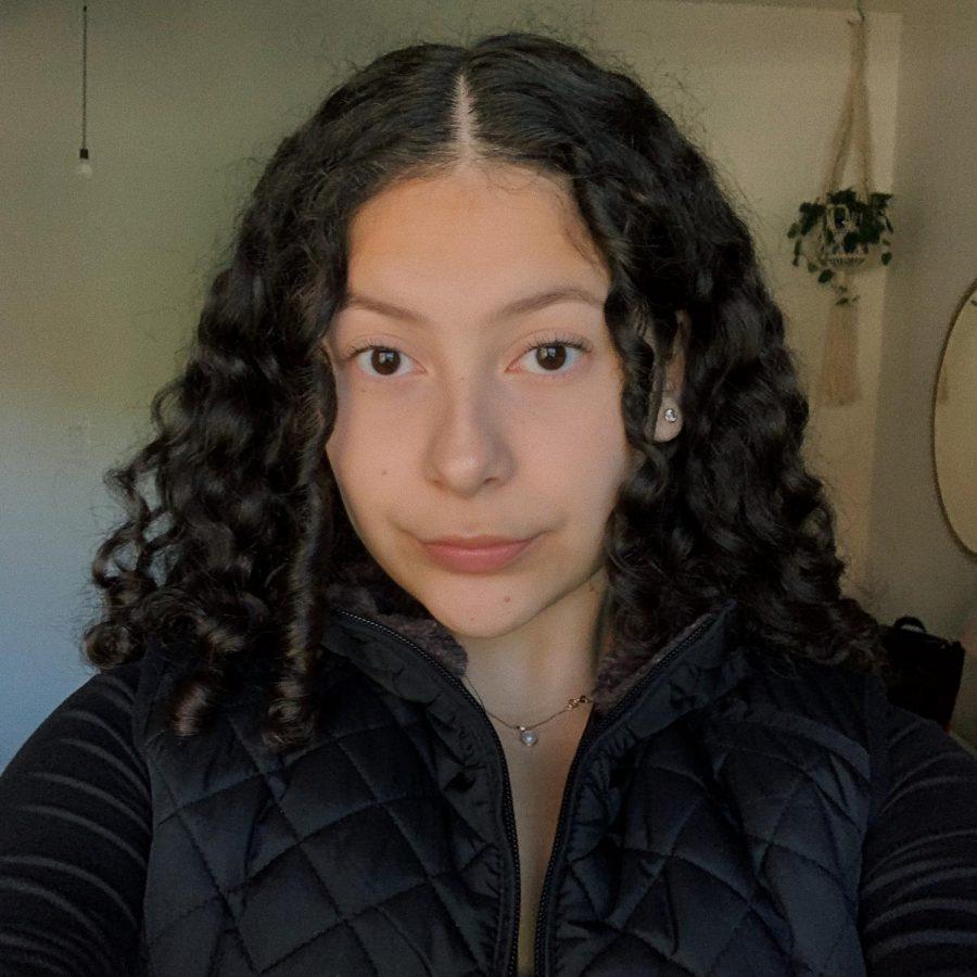 Claudia Ventura